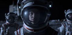 Away  Trailer : Hilary Swank is back ! Josh Charles, Mars Mission, Netflix Tv Shows, New Netflix, Friday Night Lights, Penny Dreadful, Adam Driver, Jack Nicholson, Sci Fi Series
