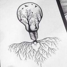 Dibujos By: FELIPE R