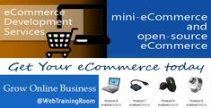 eCommerce website development Web Development Company, Application Development, Software Development, Business Emails, Online Business, Recruitment Software, Php Tutorial, Low Cost, Web Api