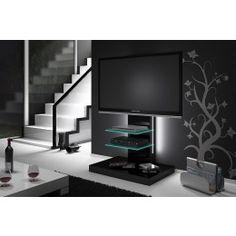 Hubertus Meble Marino TV meubel