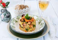 La Cocina de Frabisa   Cocinar es creatividad, olores, sabores y fotografía - Part 15