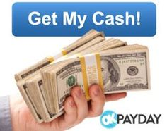 Quick Payday Loans by Personal Cash Advance Today Approval Personal loan is con