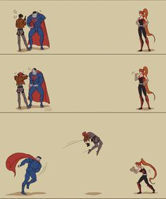 ★Batfam Gif's And Images★ Marvel Avengers Assemble, Marvel Dc Comics, Redhood And The Outlaws, Nightwing And Starfire, Robin Dc, Superhero Memes, Univers Dc, Fiction, Dc Memes