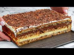 Romanian Desserts, Romanian Food, Pastry Recipes, Cooking Recipes, Choux Pastry, Cake Cookies, Sweet Recipes, Bakery, Deserts