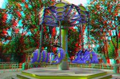 3D Images - Images