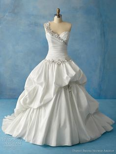 disney princess wedding dresses - Google Search