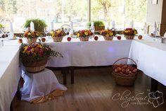 яблочная свадьба торт - Поиск в Google