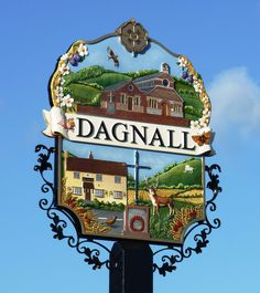 For more information on any of our services please contact the team at RS Engineering today. Fairytale Cottage, Storybook Cottage, Country Uk, Village People, English Village, Shop Windows, Place Names, Decorative Signs, Business Signs
