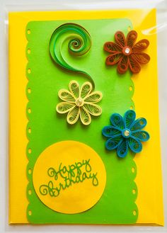 Quilling, Enamel, Cards, Isomalt, Polish, Enamels, Quilting, Playing Cards, Quilling Art