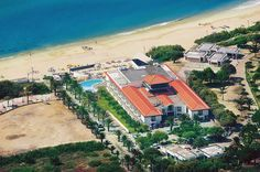 Hotel Torre Praia  https://www.travelzone.pl/hotele/portugalia/wyspa-porto-santo/torre-praia