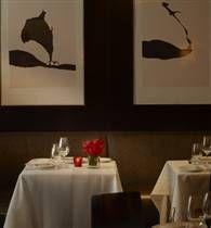 Cafe Boulud NYC <3