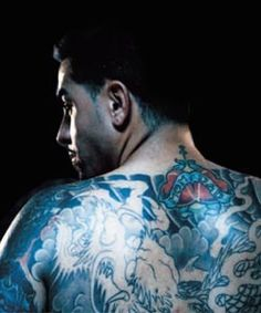 1000 ideas about chris nunez on pinterest ami james for Dave navarro tattoo work
