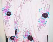 Welcome to Fujiyama Rock Vintage JAPAN!Vintage Kimono & more treasures from japan https://fujiyamarock.etsy.com japanese #kimono, kimono robe, women kimono