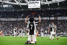Juventus - Benevento 2:1 http://gianluigibuffon.forumo.de/post80443.html#p80443
