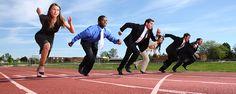 Sports business || Image Source: http://blogs-images.forbes.com/jasonbelzer/files/2015/02/sports_business.jpg