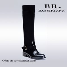 BASSIRIANA - genuine suede leather boots for women, high heels knee high boots, size 35-40, free shipping