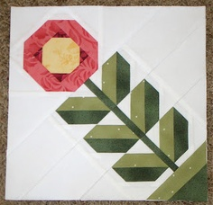 Garden Party Blog Hop Block & Project- foundation  Bloom.pdf