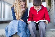 31-Day Read-Aloud Challenge - Read-Aloud Revival with Sarah Mackenzie