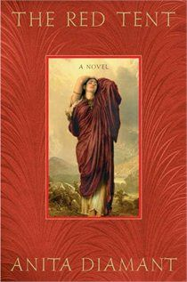 Her name is Dinah. In the Bible, her life is only hinted at in a brief and violent detour within the more familiar chapters of the Book of Genesis that are about her father, Jacob, and his dozen sons. Told in Dinah''s voice, this novel reveals the traditions and turmoils of ancient womanhood