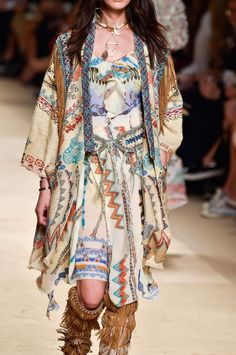 Image result for Etro spring ready to wear 2015