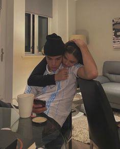 Cute Couples Photos, Cute Couple Pictures, Cute Couples Goals, Couple Goals, Couple Pics, Wanting A Boyfriend, Boyfriend Goals, Future Boyfriend, The Love Club
