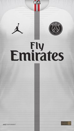 Ideas basket ball design templates other for 2019 Football Kits, Football Jerseys, Basketball Jersey, Camisa Arsenal, Manchester City Wallpaper, Mbappe Psg, Paris Saint Germain Fc, Good Soccer Players, Football Pictures