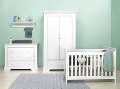 Babykamer Bopita Ideeen : Beste afbeeldingen van baby en trends ✰ babykamer