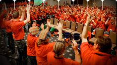 team building activities, team building activities Sydney, team building Sydney, team building ideas, team building Melbourne