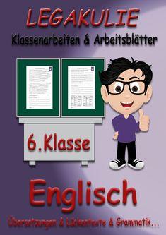 Geschichte #Arbeitsblatt #Klassenarbeit #PDF Die Arbeitsblätter und ...