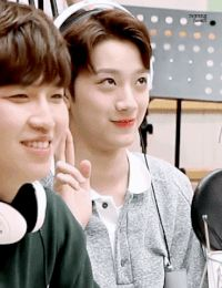 He such a cute Boy Love Of My Life, My Love, Guan Lin, Always On My Mind, Lai Guanlin, Kim Jaehwan, Ha Sungwoon, My Youth, Ji Sung