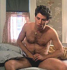 Travolta Naked 42