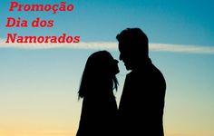 Promoção DIA DOS NAMORADOS. Entre em contato: anarayfotografia@gmail.com  #brasilia #love #amor #casal #couple #valentine #namorados #diadosnamorados #valentineday #sun #nascerdosol #goodmorning #bsbsky #sky #ceu by anarayssafoto