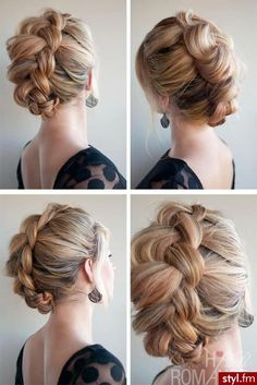 #pretty#hair #fingernail#hair style#beauty
