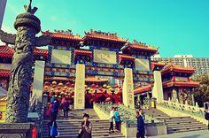 Chuyên nhận vận chuyển hàng giá rẻ từ Quảng Châu về Việt Nam của lamphongchina.com