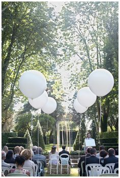 simple french wedding // photo by Paige Budde