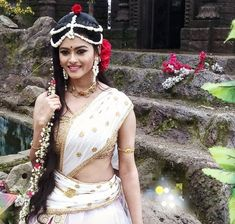 Radha Krishna Pictures, Radha Krishna Photo, Krishna Photos, Bridal Wedding Dresses, Bridal Style, Krishna Songs, Indian Bridal Fashion, India Beauty, Latest Pics