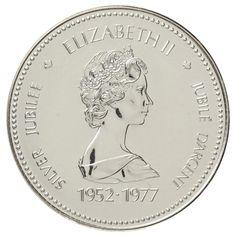 http://www.filatelialopez.com/canada-1977-jubileo-plata-proof-p-14883.html