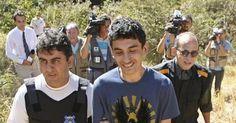 osCurve Brasil : Esquartejador de jovem inglesa morre em cadeia de ...