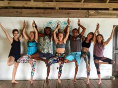 Happy yogis! They completed the second week of their four week yoga teacher training in our onsite yoga studio @the_yoga_loft_cabarete. You can rent our space facilities include as well a cool tiki gym flying trapeze a big aerial space kitesurfing organic farm and much more! Get in touch for more details . . . #yogaretreat #retreat #lifecoach #coaching #inspiration #motivation #leadershipcoach #worktrip #leadership #leadershipdevelopment #adventuretravel #travelstoke #outdoorbella… Leadership Coaching, Leadership Development, Kitesurfing, Yoga Teacher Training, Work Travel, Yoga Retreat, Two By Two, Loft, Organic