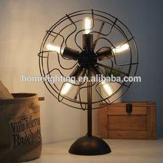 Nuevo 5 luz edison industrial lámpara de mesa vintage Lighitng-Lámparas de mesa y de lectura-Identificación del producto:60020606041-spanish.alibaba.com