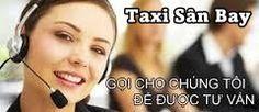 Taxi Nội Bàirung tâm giá rẻ,trọn gói chỉ 200.000đ,từ trung tâm Hà Nội đi Nội Bài.