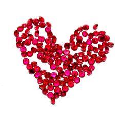 Rubi : O rubi é uma das pedras mais duras da natureza , perdendo apenas para o diamante , sua cor vermelha e seus detalhes impressionam pela beleza da gema !