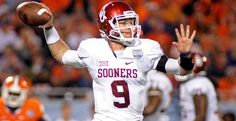Head coach Bob Stoops and the Oklahoma Sooners staff has granted redshirt junior quarterback Trevor Knight a full release should he want to transfer 12/10/2015