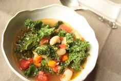 12 Recipes to Lighten Up Your Fall Comfort Foods  - Redbook.com