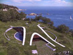 2. CURVY Eco-House 2.jpg