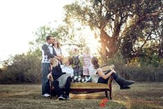 Family Pictures :)