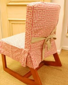 Chair Covers Jackson Ms Wheelchair Accessories Near Me 49 Best Dorm Room Images Bedding Cover Chairs