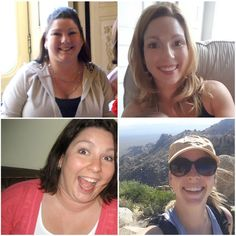 Supernatural weight loss testimonials