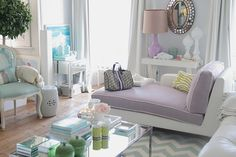 Ana Antunes Home Styling