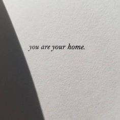 Shared by h e a v e n l y. Find images and videos about quotes, aesthetic and words on We Heart It - the app to get lost in what you love. Motivacional Quotes, Mood Quotes, Positive Quotes, Life Quotes, Dark Quotes, Quotes Motivation, Happy Quotes, Pretty Words, Beautiful Words